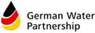 Logo German Water Partnership